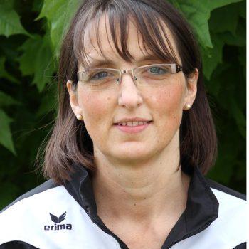 Astrid Reinhardt